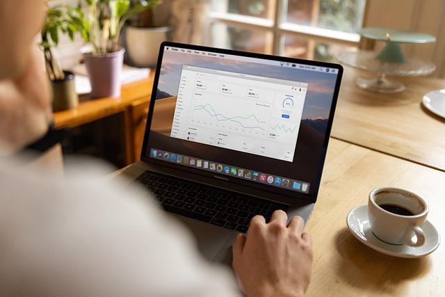 oferty pracy online