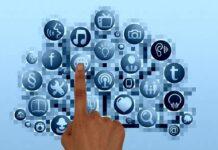Szkolenia social media