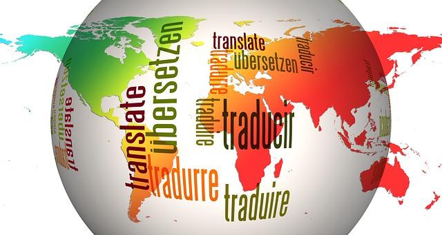 zlecenia dla tłumacza